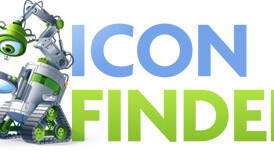 Iconfinder: The Amazing Icon Search Tool