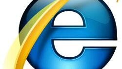 Microsoft launches IE9 Preview, takes fight to Chrome
