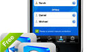 TeamViewer: Effortless remote PC control from your iPhone