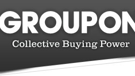 Groupon CEO Andrew Mason Talks Growth, Clones, and why Groupon isn't a Coupon Site