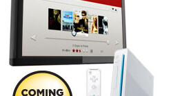Netflix For Wii Coming – Get Ready Now