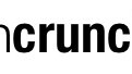 Plan Cruncher Makes Business Plans Look Awesome