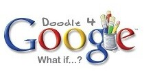 Google integrates virtual keyboard into Search