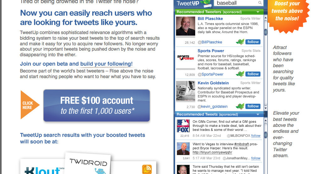 Is 'Facebook Pro' being tested – or is this hoax?