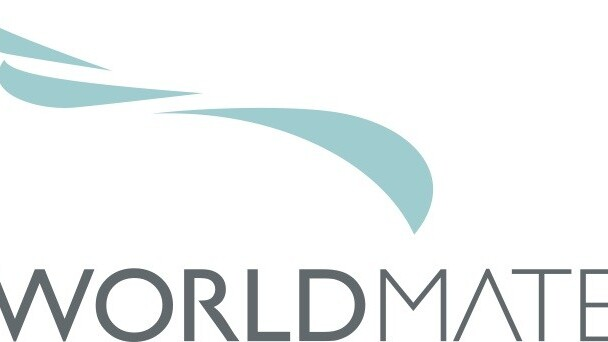 WorldMate and Amex team up to keep business travellers on the map
