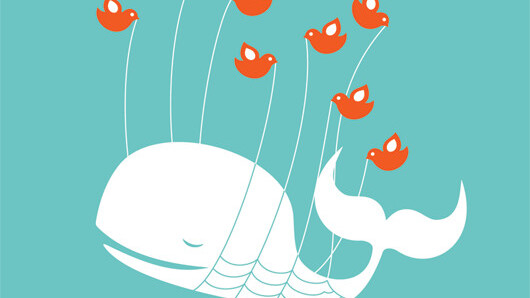 Burned And Scared Twitter App-Developers Not Burned Or Scared Enough To Replace Twitter