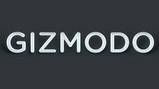 Did Gizmodo Pay $10,000 For That iPhone 4G?