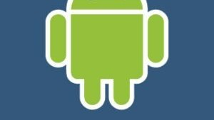 Google Wooing Developers With Free Phones, Love