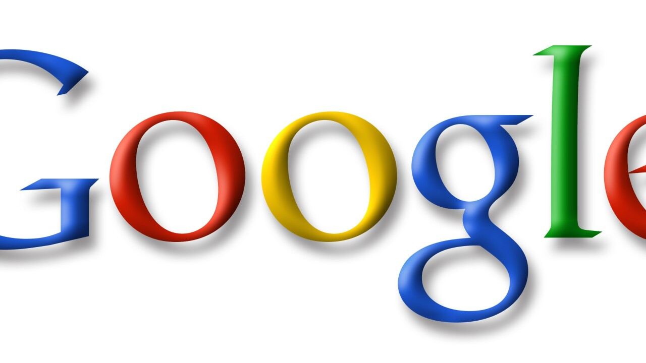 """Google News Adds Awesome """"Browse Mode"""" To Archived Newspapers"""