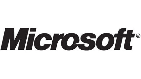 Microsoft And The Next Web