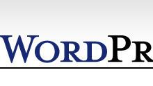 Automattic Merges WordPress with WordPress MU