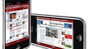 Opera Mini Topped One Million App Store Downloads On Launch Day