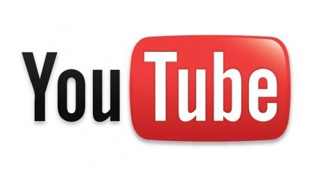 YouTube Video Rental Store Open For Business – Netflix Is Safe