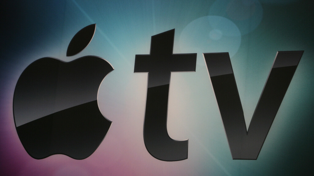New Apple TV On Its Way, Could Feature iPhone OS And Cost $99