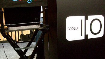 12 stories to watch out for at Google I/O this week