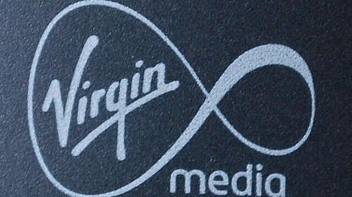 UK ISP Virgin Media Blocks Rapidshare and Megaupload [Updated]