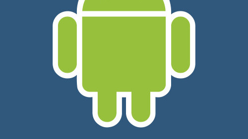 Everything you Need to Know about Android 2.2 in a Neat List