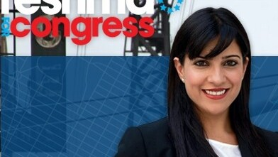 Pro.act.ly launches to support a run for US Congress in NYC