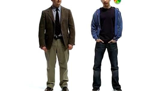 Mac vs PC: Computers Suck!