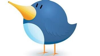 How to turn the Twitter website into the ultimate client