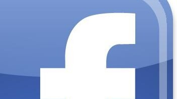 Facebook Launches New Privacy Controls To Block Login Abuse