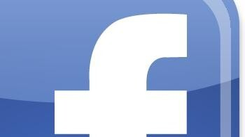 """Facebook Will Soon Release """"Simplistic"""" Privacy Controls"""