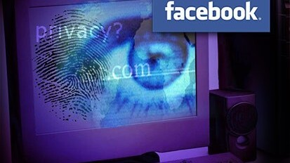 Facebook Confirms Simpler Privacy Settings Coming Soon
