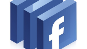 """Confirmed: Facebook has merged its """"Like"""" and """"Share"""" buttons. Slight catch though."""