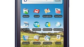 Android Enters Middle East Market via Omantel