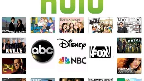 Licensing may keep Hulu off your Google TV