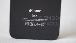 iPhone 4: Sifting Through the Rumors