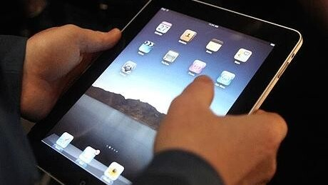 iPad 3G's Unlimited Data Plan Truly Is Unlimited – Blogger Downloads 30 Gigabytes In Two Days