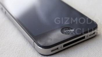 Last Nail In The iPhone 3G's Coffin – No More Online Ordering