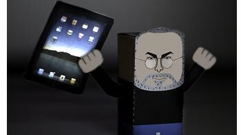 This Is The Best iPad Application In The World, And It Only Costs A Buck