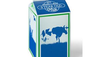 "Microsoft Australia compares IE6 to ""Spoilt Milk"""