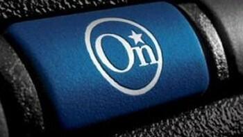GM & Google Negotiating Android-OnStar Sync Partnership