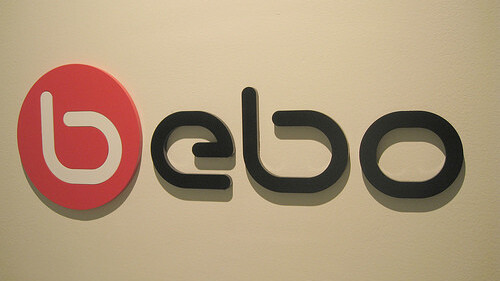 AOL Cuts Its Losses; Sells Bebo to Criterion Capital for $10 mm