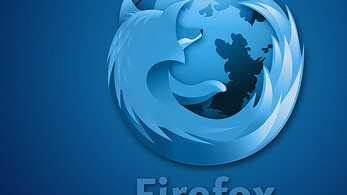 Firefox 3.6.4 Released, Protects Against Video Crashes