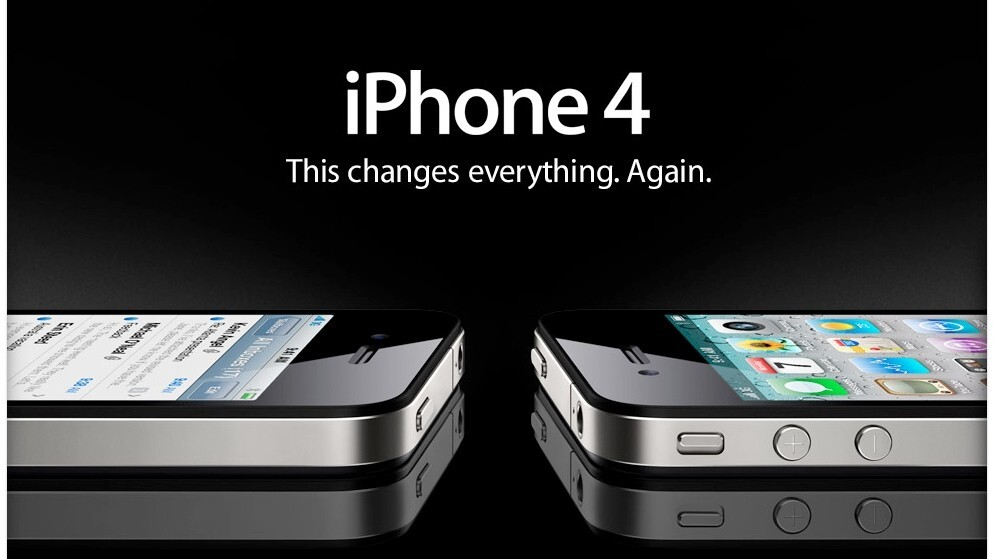 Updated: The UK iPhone 4 Launch: What We Know So Far
