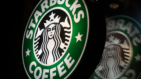 Finally. FREE Wifi In All Starbucks Across the US from July 1st