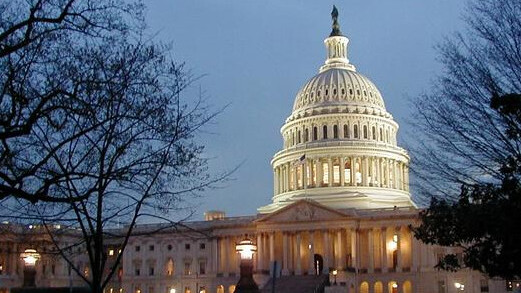 """[Updated] Under proposed legislation, White House could be given an Internet """"kill switch"""""""