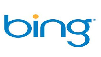 Wait, Bing is DEFAULT search on iPhone 4?