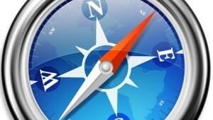 "Add Safari 5 as a good WWDC bet: Bing search, 25% faster, ""Safari Reader"", more HTML5 support"
