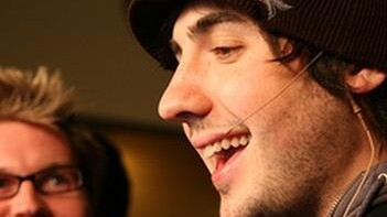 Kevin Rose Not Quitting Diggnation Just Yet