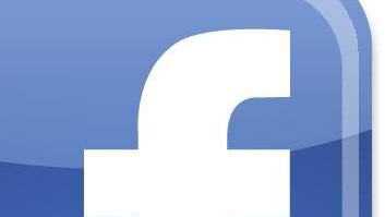 The Most And Least Liked Facebook Pages