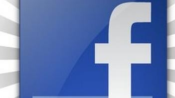 Facebook Just Launched Simplified Application Permissions