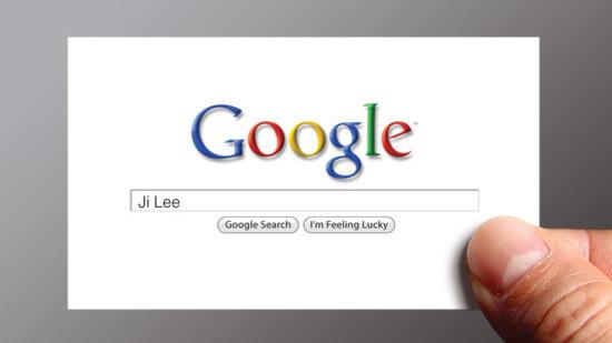 Google Should Stop Going After Facebook & Twitter & Go After LinkedIn Instead
