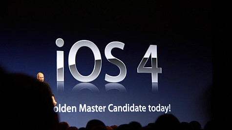 iOS4 Now Available for Download!