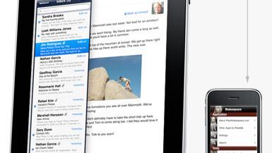 AT&T Extinguishes iPhone-iPad Tethering Hopes