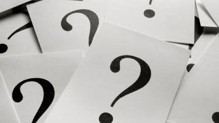 Facebook Inviting Beta Testers For New Questions Feature